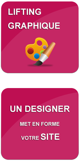 pack-graphique