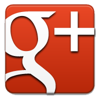 Badge-Googleplus-CmonSite