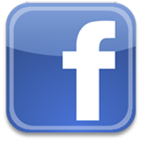 facebook-icone-CmonSite