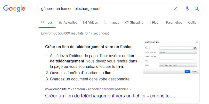comment_referencer_son_site