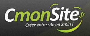 CRÉER UN SITE WEB GRATUITEMENT ET RAPIDEMENT AVEC CMONSITE.FR