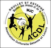 acdlroullet.fr