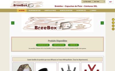 www.breebox.com