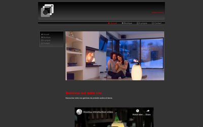Site de medias-services