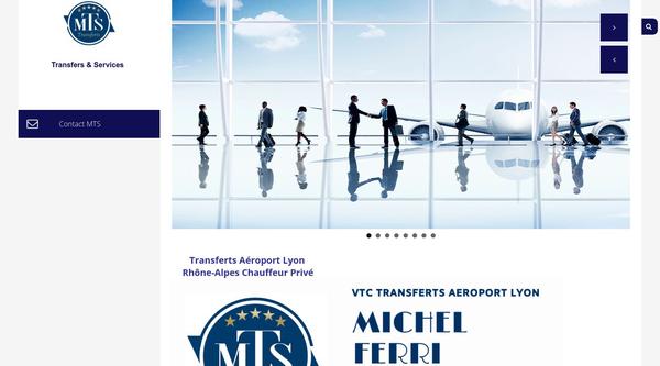 MTS-transferts
