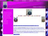 ASTROLOGIE CABALISTIQUE