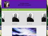 Site de isamaitrereiki : CmonSite