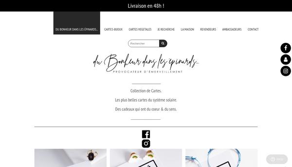 Ballon-Cadeau hélium par La Poste colis surprise