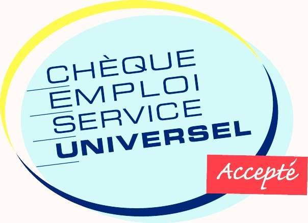 CESU accepté superbrico cayenne remire montjoly services a la personne