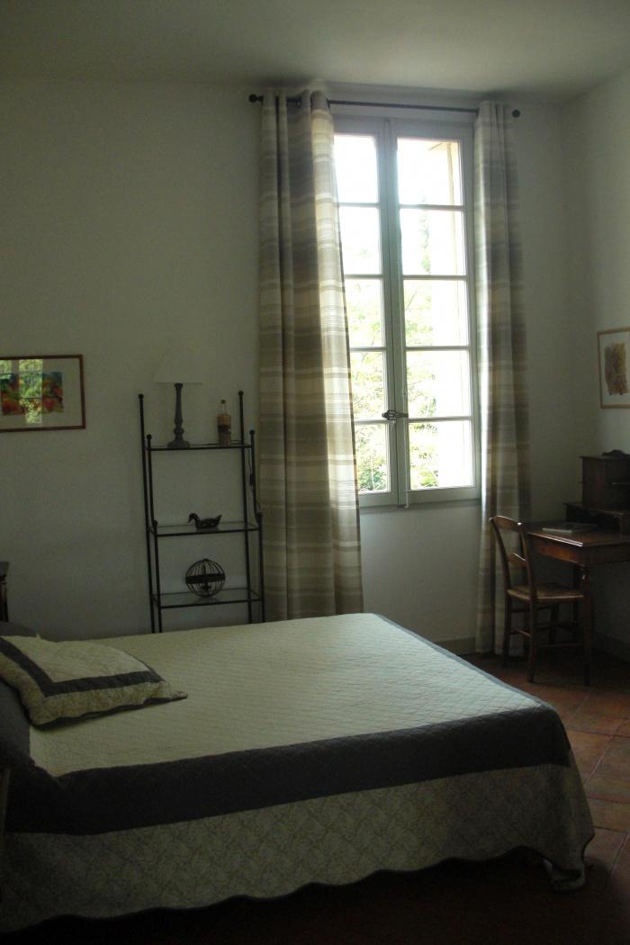 La chambre Bourboulenc