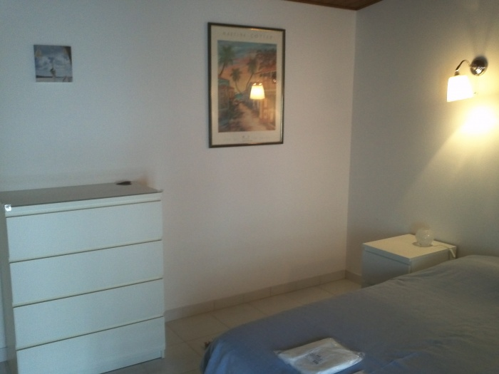 chambre1-2