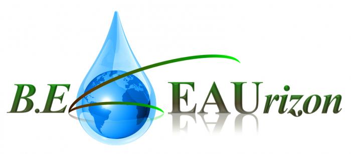 Bureau D Etudes Environnement Le Specialiste En Normandie