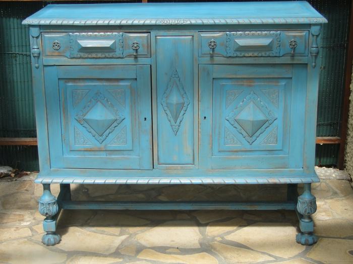 latelierdekenna patine vos meubles et boiseries ventes. Black Bedroom Furniture Sets. Home Design Ideas