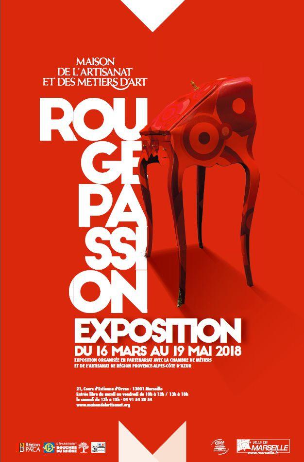 expo Clémence B Photographe