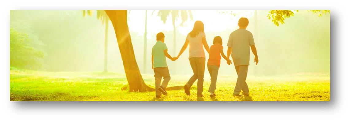 Fibromyalgie Association Normandie famille