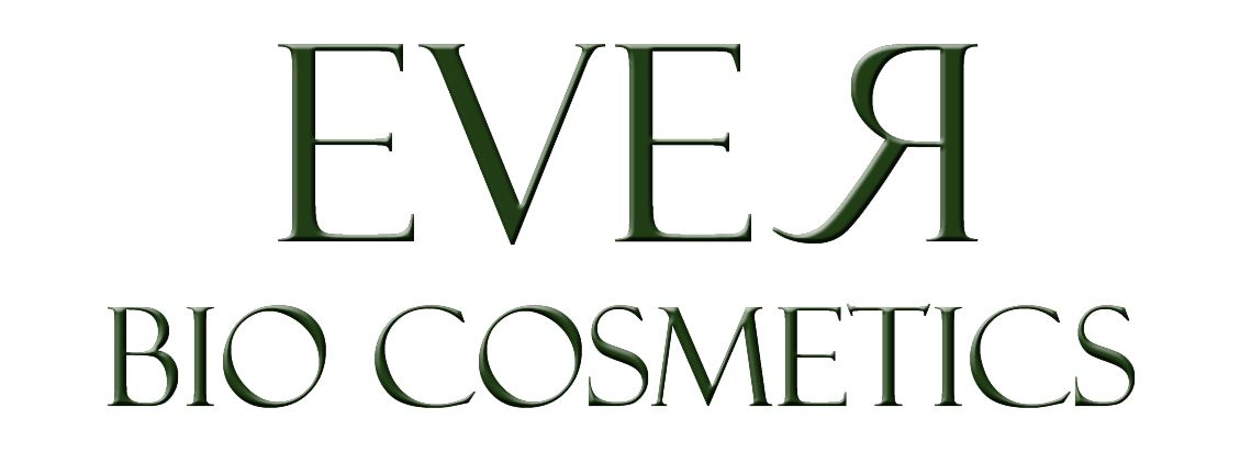 ever bio cosmetics logo