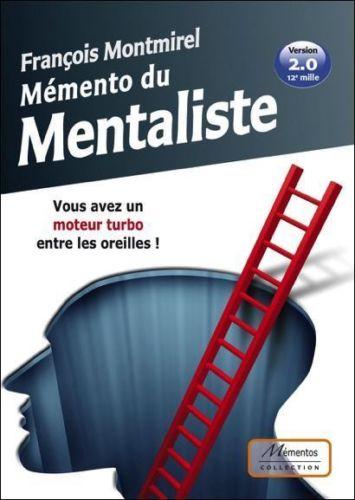 mentaliste