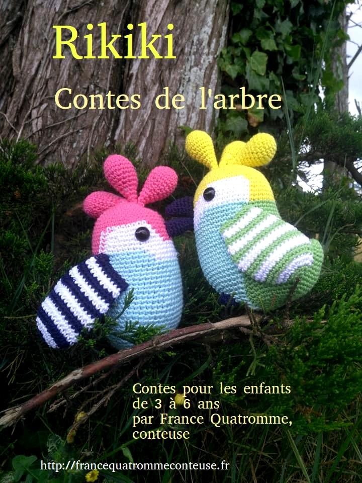 Habit de contes, France Quatromme, conteuse, Comptines, Jeux de doigts, Bretagne