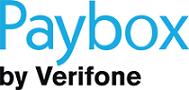 Une solution de paiement par Paybox